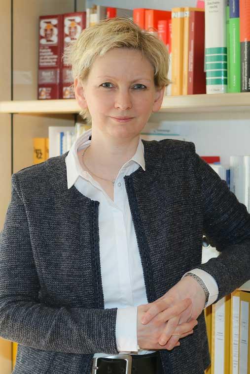 Angelika Ebner